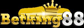 Situs Agen SBOBET Terpercaya Casino Online & Judi Bola Online BETKING88