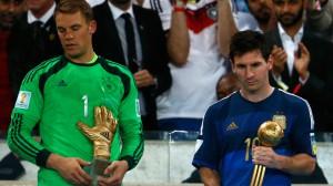 Manuel-Neuer-Lionel-Messi-Golden-Ball