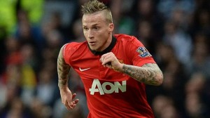 alex-buttner