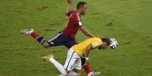 neymar dan zuniga