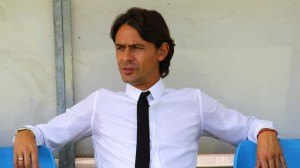 Fillipo-Inzaghi
