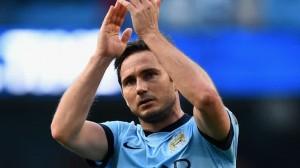 Frank-Lampard