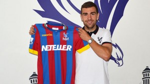 james-mcarthur