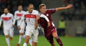 latvia vs turki