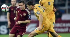 rusia vs moldova