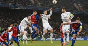 gareth-bale-fc-basel-real-madrid-header-champions-league_3234200