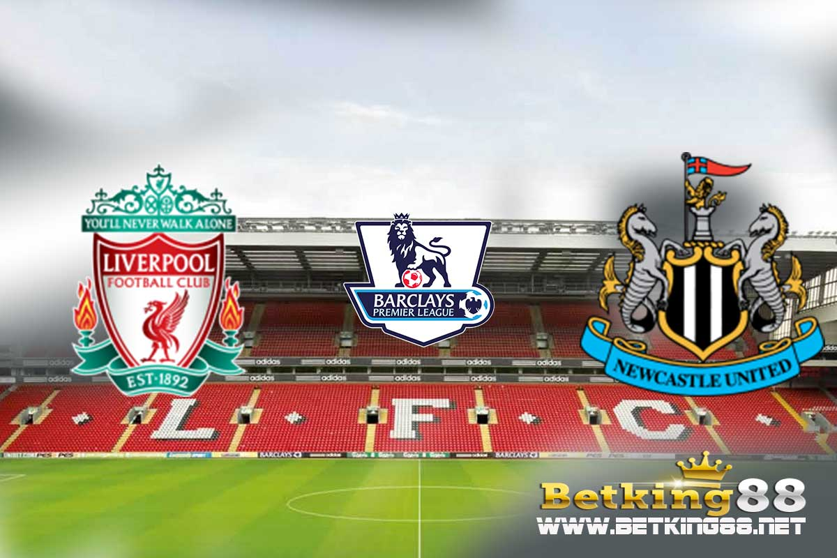 Liverpool-vs-Newcastle-United-betking88.jpg