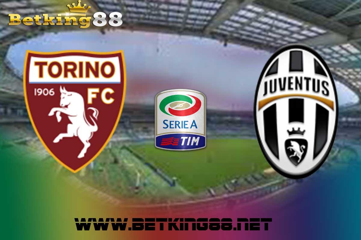 Torino-vs-Juventus-betking88.jpg
