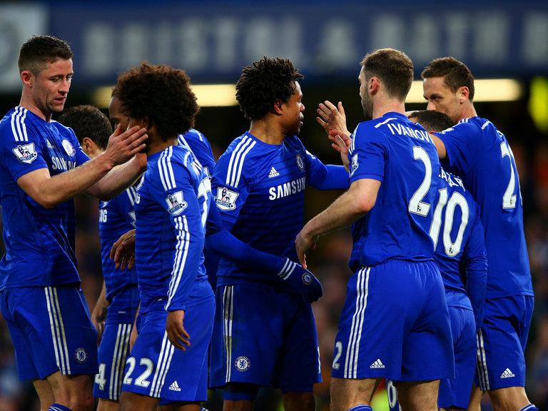 Mourinho: Lima Kemenangan Lagi Kami Juara