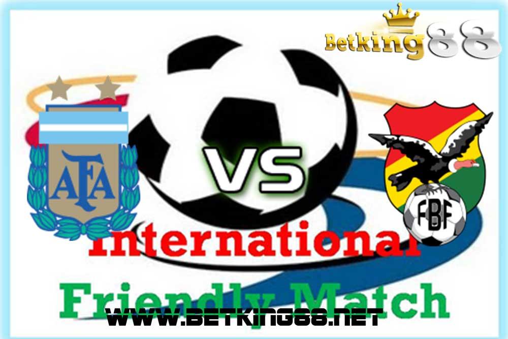 Argentina-vs-Bolivia-betking88.jpg