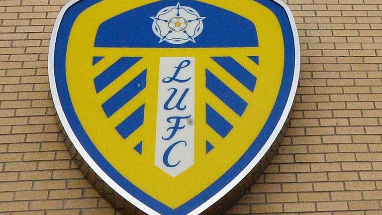 Agen Sbobet - Leeds mengkonfirmasi kepergian direktur olahraga Nicola Salerno