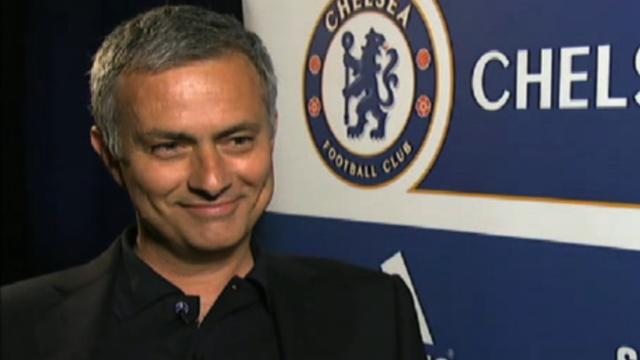 Agen Sbobet - Jose Mourinho kami akan memberikan kesempatakn kepada pemain