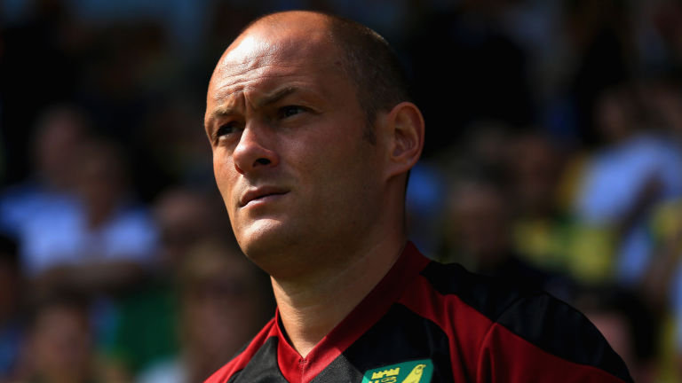Agen Sbobet - Alex Neil mengatakan Norwich tidak takut bermain melawan Liverpool di Anfield
