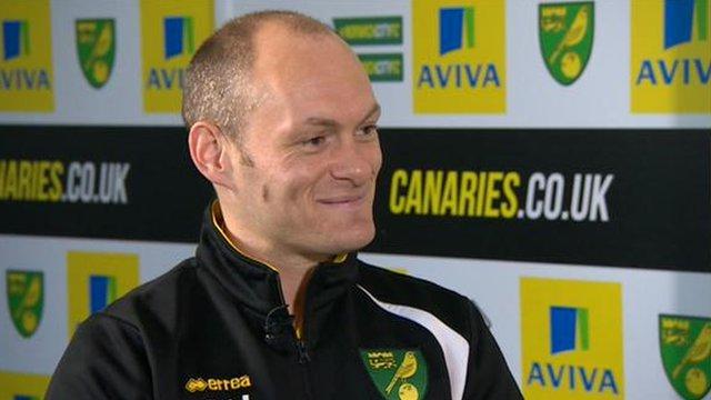 Agen Sbobet - Alex Neil senang dengan kemenangan atas Bournemouth