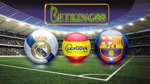 judi online, judi online bola, judi online terpercaya, Prediksi skor, prediksi bola, prediksi skor bola, agen judi bola online, agen bola, bursa taruhan, Real Madrid, Barcelona