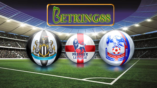 Crystal Palace 5 – 1 Newcastle | Casino.com