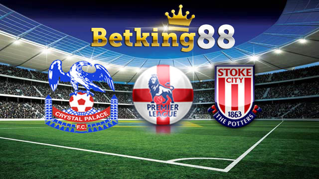 bk-crystal-palace-vs-stoke-city