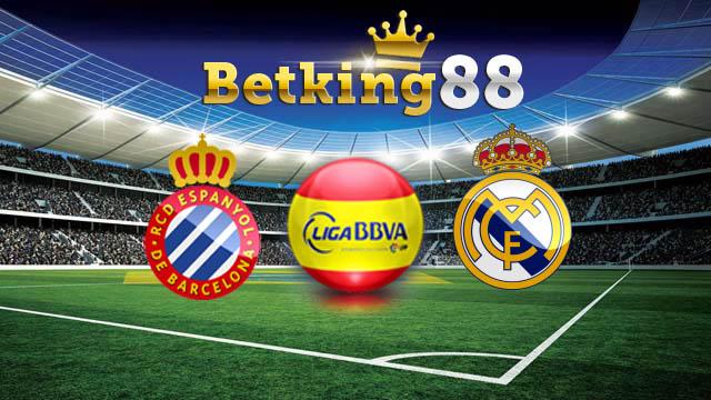 bk-espanyol-vs-real-madrid