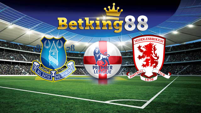 bk-everton-vs-middlesbrough