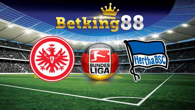 bk-frankfurt-vs-hertha-berlin