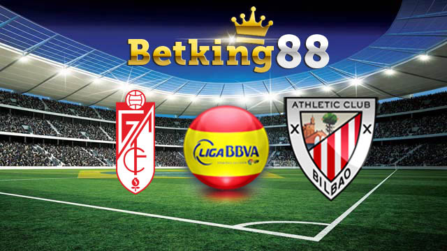 bk-granada-vs-athletic-bilbao