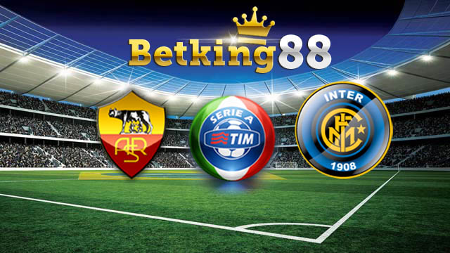 bk-roma-vs-inter-milan