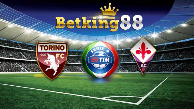bk-torino-vs-fiorentina
