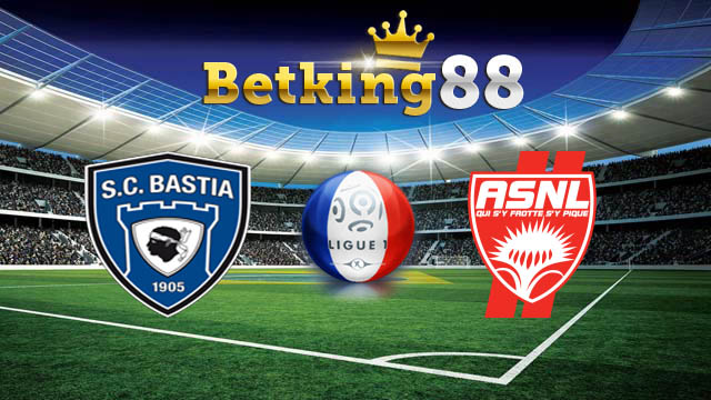 bk-bastia-vs-nancy