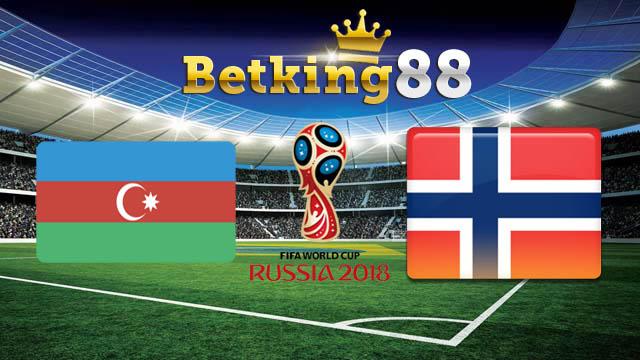 bk-azerbaijan-vs-norwegia