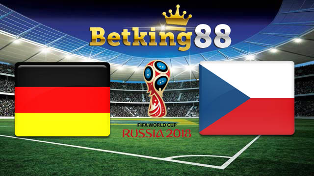 bk-jerman-vs-republik-ceko