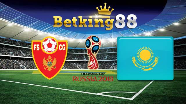 bk-montenegro-vs-kazakhstan