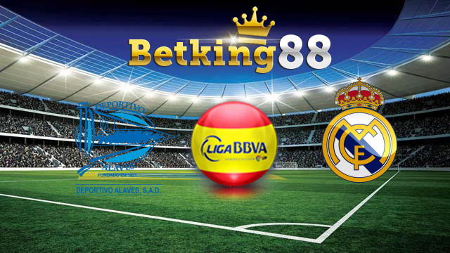 bk-alaves-vs-real-madrid