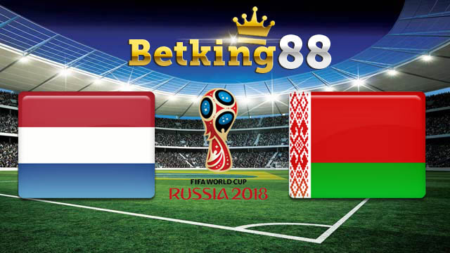 bk-belanda-vs-belarusia