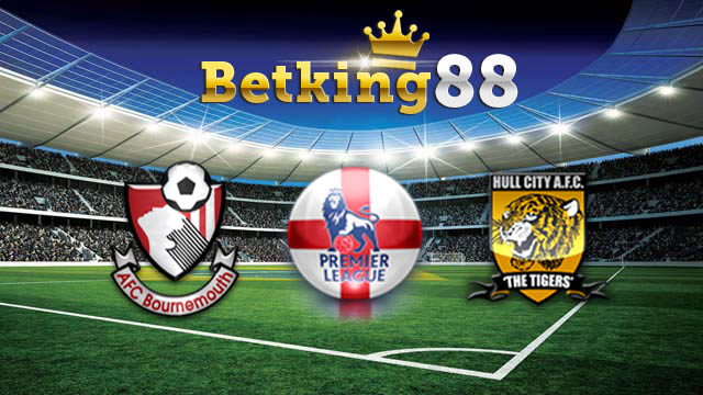 bk-bournemouth-vs-hull-city