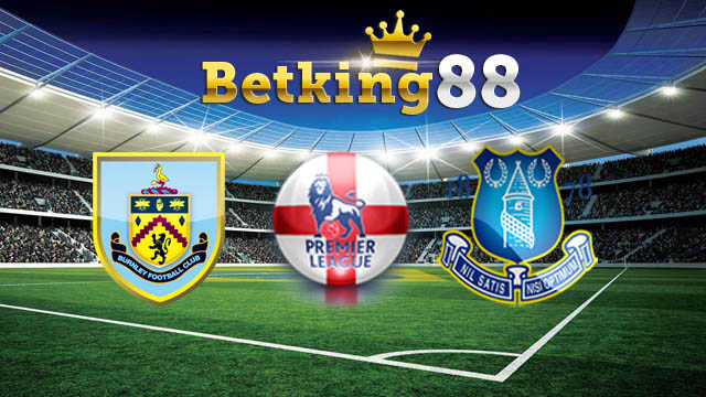 bk-burnley-vs-everton