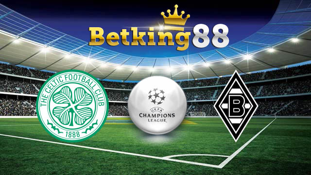 bk-celtic-vs-monchengladbach
