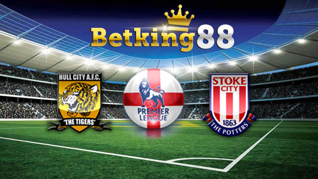 bk-hull-city-vs-stoke-city