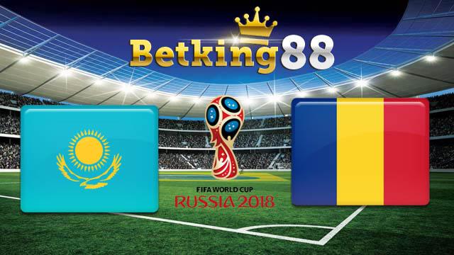 bk-kazakhstan-vs-rumania