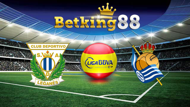 bk-leganes-vs-real-sociedad