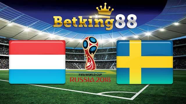 bk-luksemburg-vs-swedia