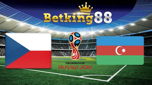 bk-republik-ceko-vs-azerbaijan