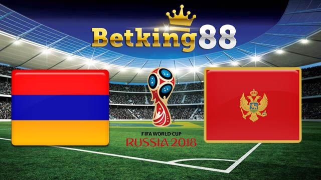 bk-armenia-vs-montenegro