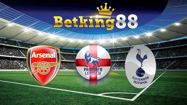 bk-arsenal-vs-tottenham