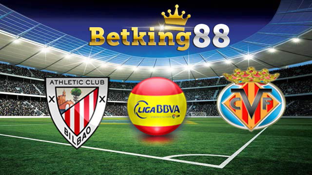 bk-athletic-bilbao-vs-villarreal