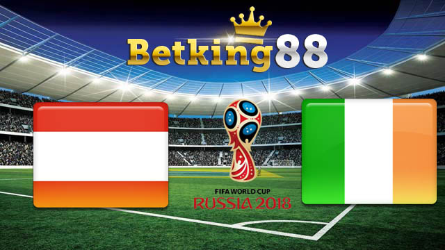 bk-austria-vs-republik-irlandia