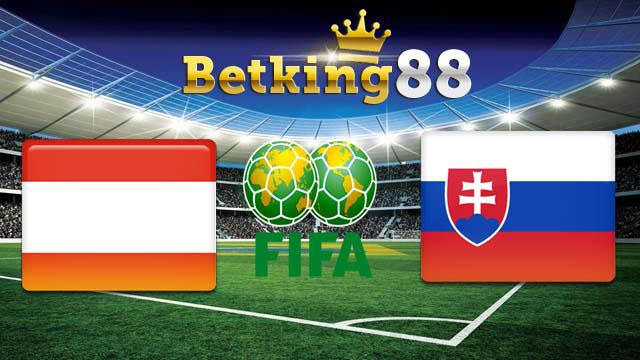 bk-austria-vs-slovakia