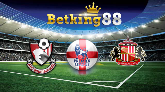 bk-bournemouth-vs-sunderland