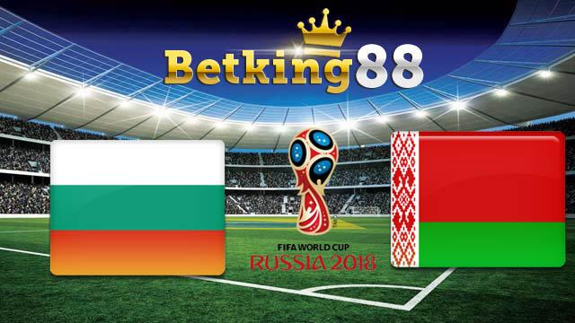 bk-bulgaria-vs-belarusia