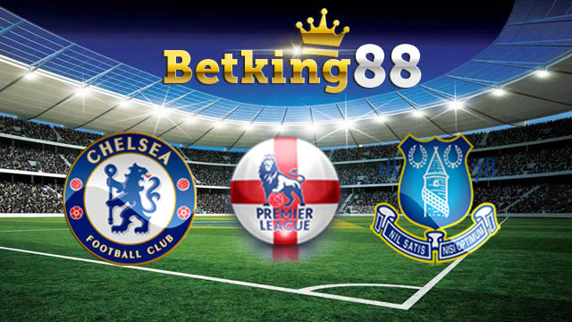 bk-chelsea-vs-everton