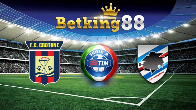 bk-crotone-vs-sampdoria